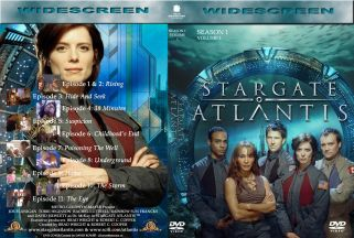 Stargate_Atlantis_DVD_cover_Season_1_Vol_1.jpg