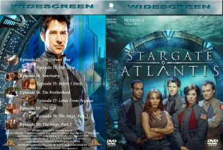 Stargate_Atlantis_DVD_cover_Season_1_Vol_2.jpg