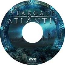Stargate_Atlantis_cd_DVD_covers_univerzal(Moro6699).jpg