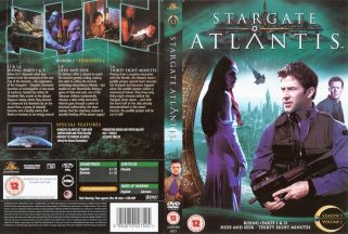 stargate_atlantis.season_1_volume_1-original.jpg