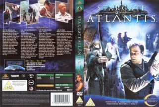 stargate_atlantis.season_1_volume_2-original.jpg