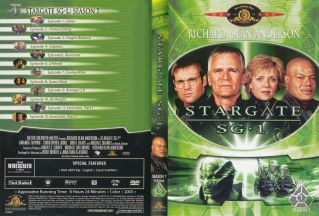 Stargate_SG-1_DVD_cover Season_7_Vol_1_by_David_Kovar.jpg