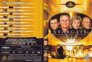 Stargate_SG-1_DVD_cover Season_7_Vol_2_by_David_Kovar.jpg